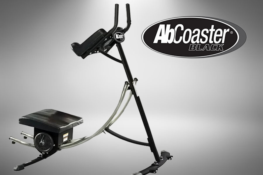 ab-coaster-black-new