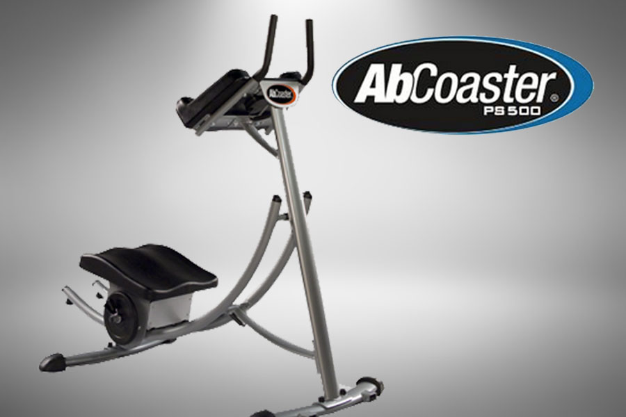 ab-coaster-ps500-new