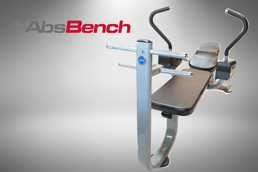 abs-bench-final