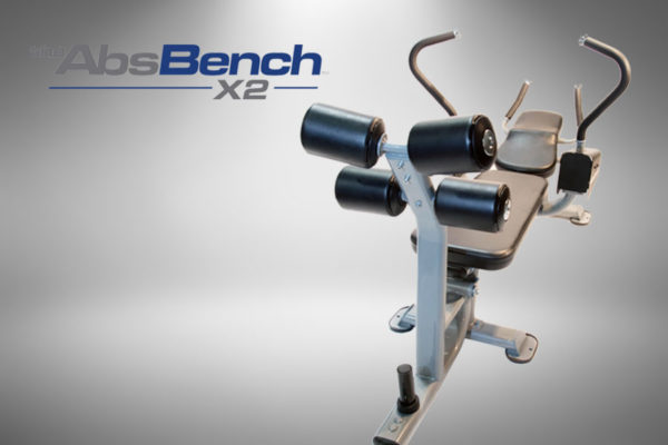 The AbsBench X2
