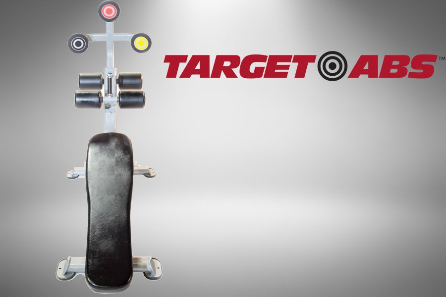 target-abs-product-page