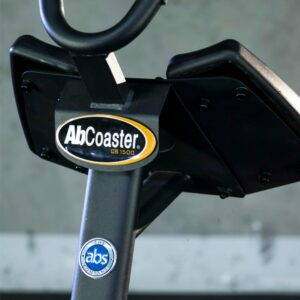 Ab Coaster CS1500 (Pick Up ONLY- Allentown, PA)