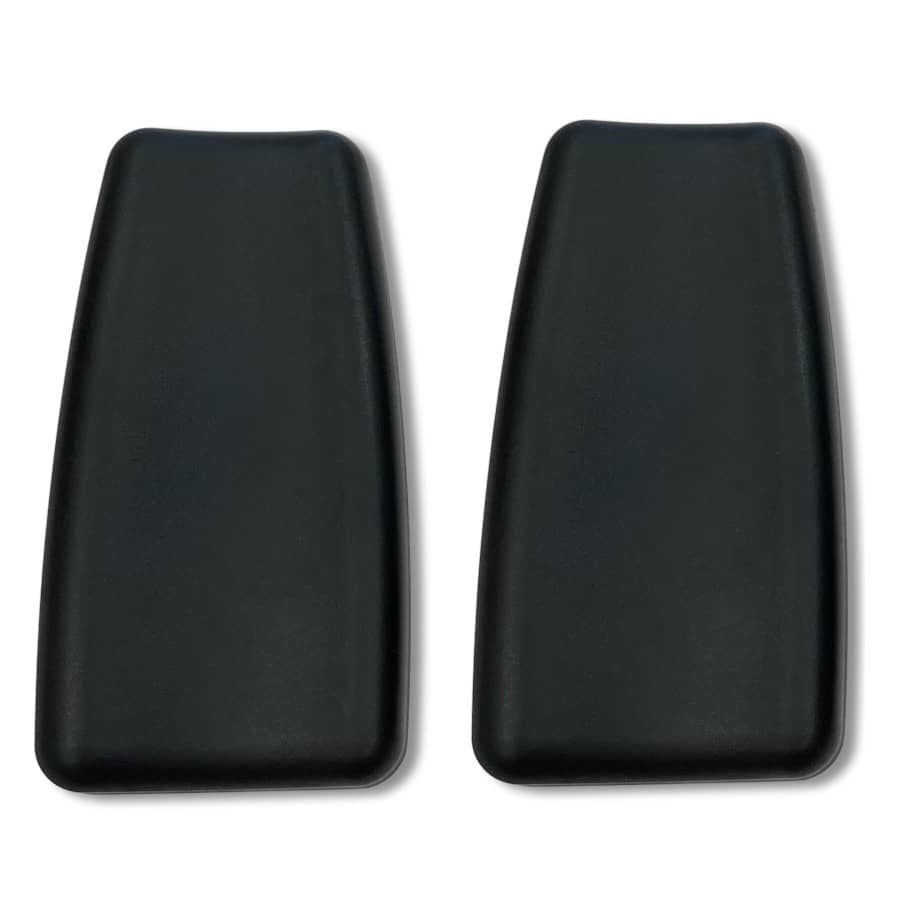ABS900005 Forearm Pads (pair) (ABS)