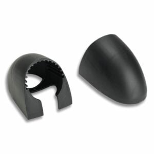 Foot End Caps - CS1500 (SN starts SW)