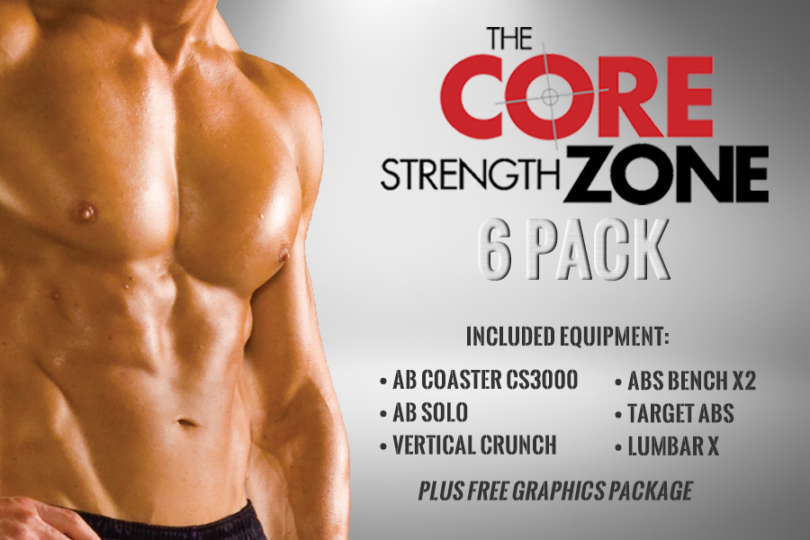 CORE-ZONE-6-PACK-NEW