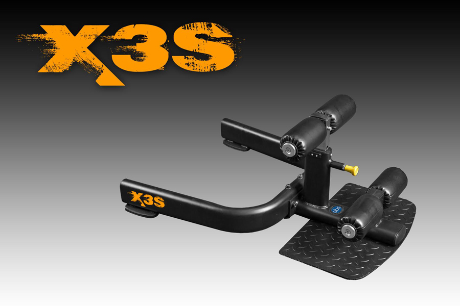 x3s-bench-abs-workout