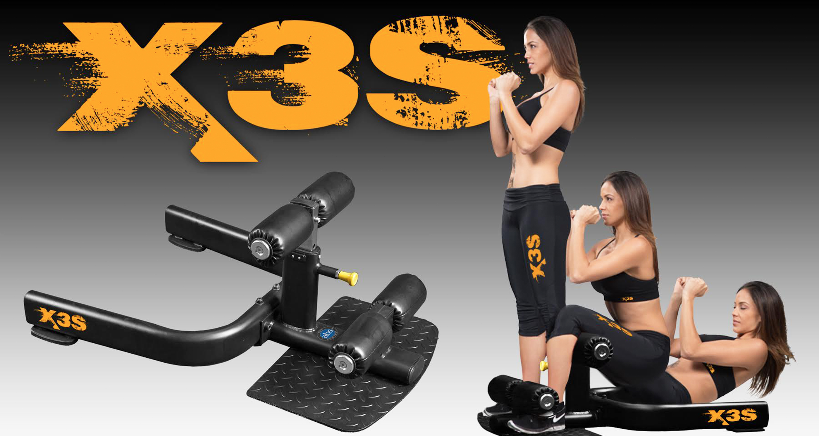 x3s-bench-the-abs-company1