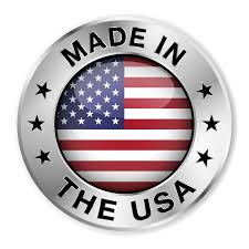made-in-the-usa-4