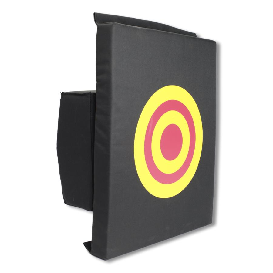 ABS909009 AbSolo® Target Kit