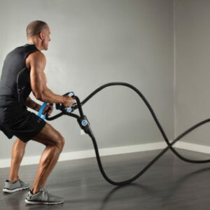 Battle Rope ST® System
