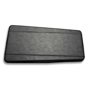 Back Pad - AbsBench/AbsBench X2