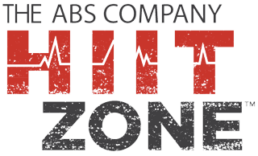 The Abs Company HIIT Zone