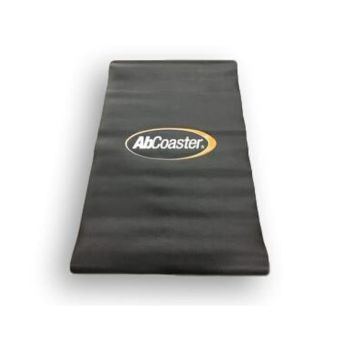 AbCoaster® Floor Protector Mat