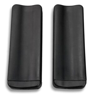 Knee Pads - AbCoaster® FT (pair)