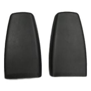 Forearm Pads (pair) (SW)
