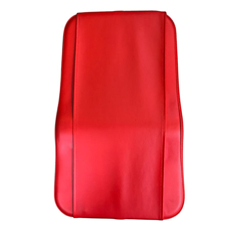 Head Pad - AbsBench™ X2 (Red)