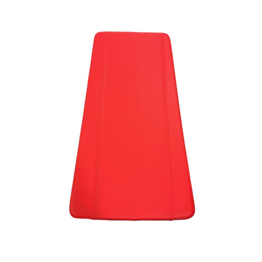 Back Pad - AbsBench™ X2 (Red)