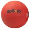 AbSolo Medicine Ball 6lbs ABS3014