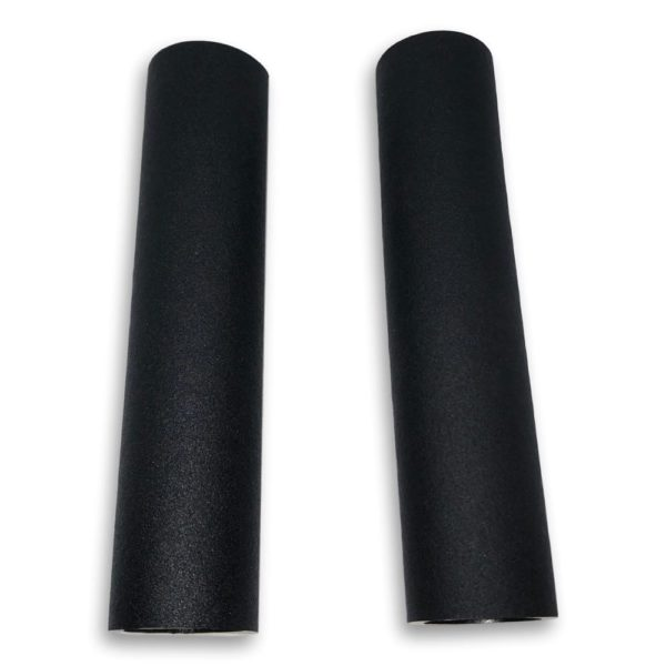 Handlebar Grips for AbCoaster CTL ABS902002