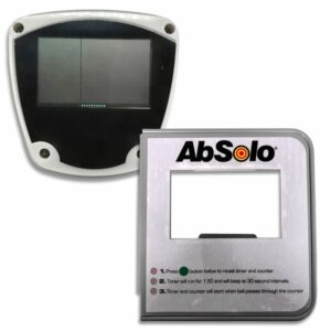 ABS909014- AbSolo Counter Kit