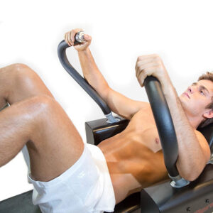 The Abs Bench™