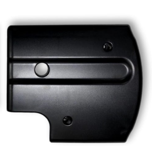 SledMill® End Cap - Right