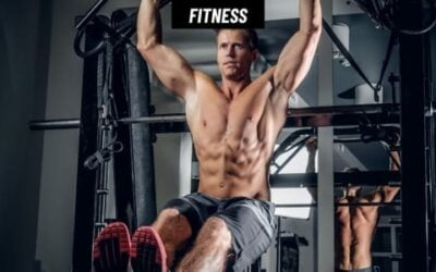 Changing The Way You Think About Ab Workouts