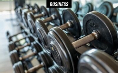 10 Marketing Tips For Gym Owners