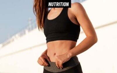 Smart Food Switches for Flat Abs and an Energizing Life