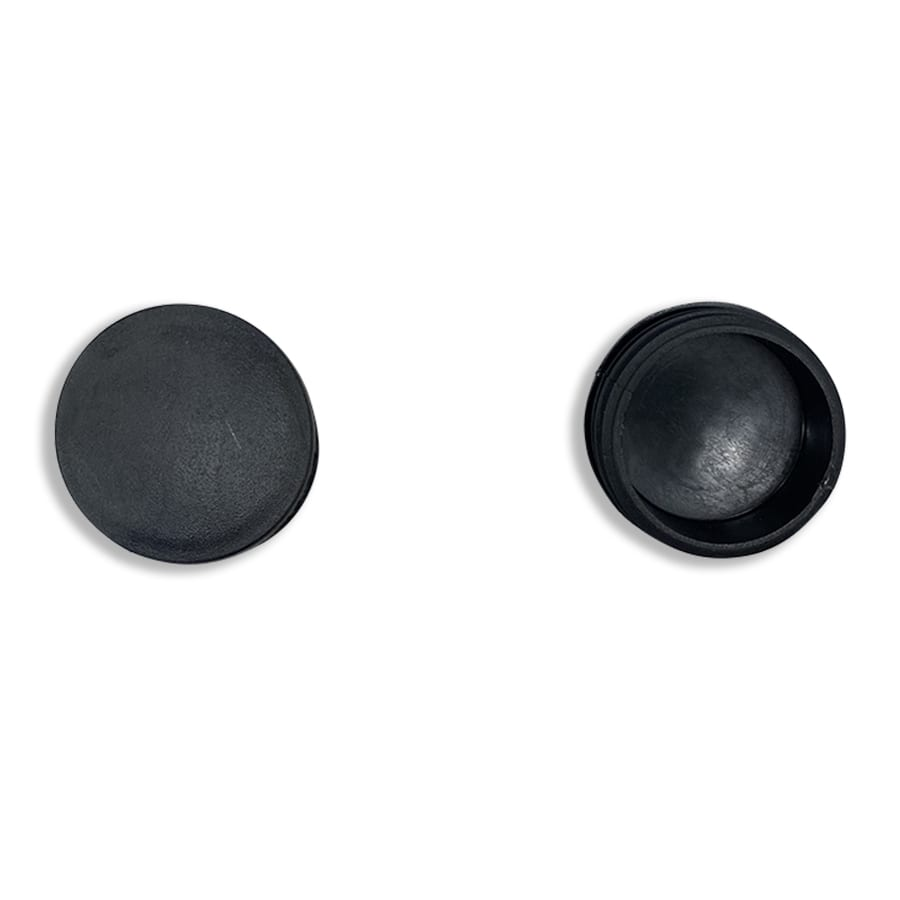End Caps for CTL Swing Arm Bearing Covers (OD60*2)