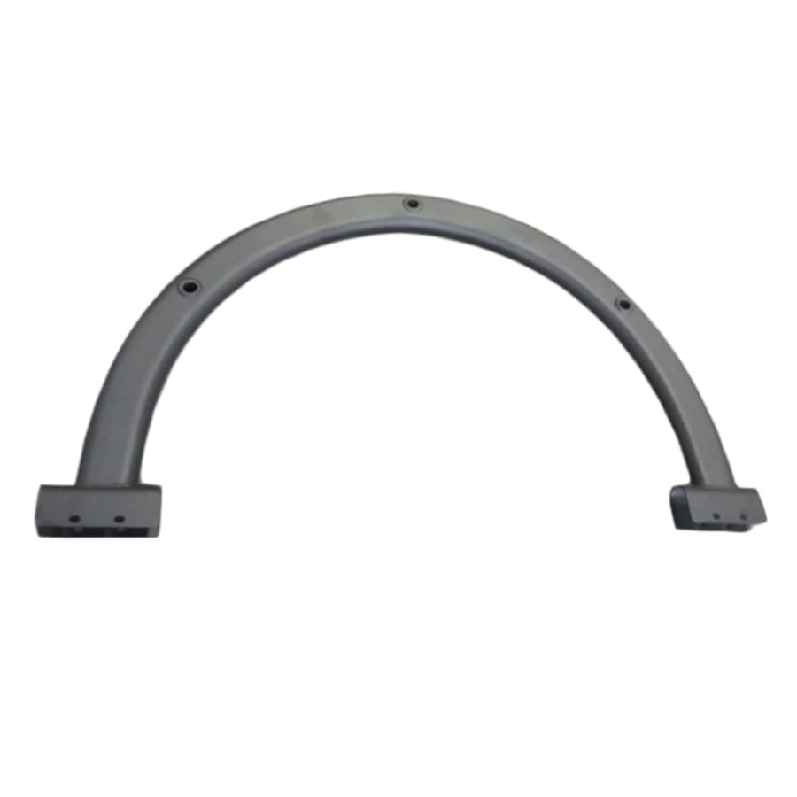 Closed Frame TireFlip Secondary Assembly – TireFlip 180XL (Does not include Tire)