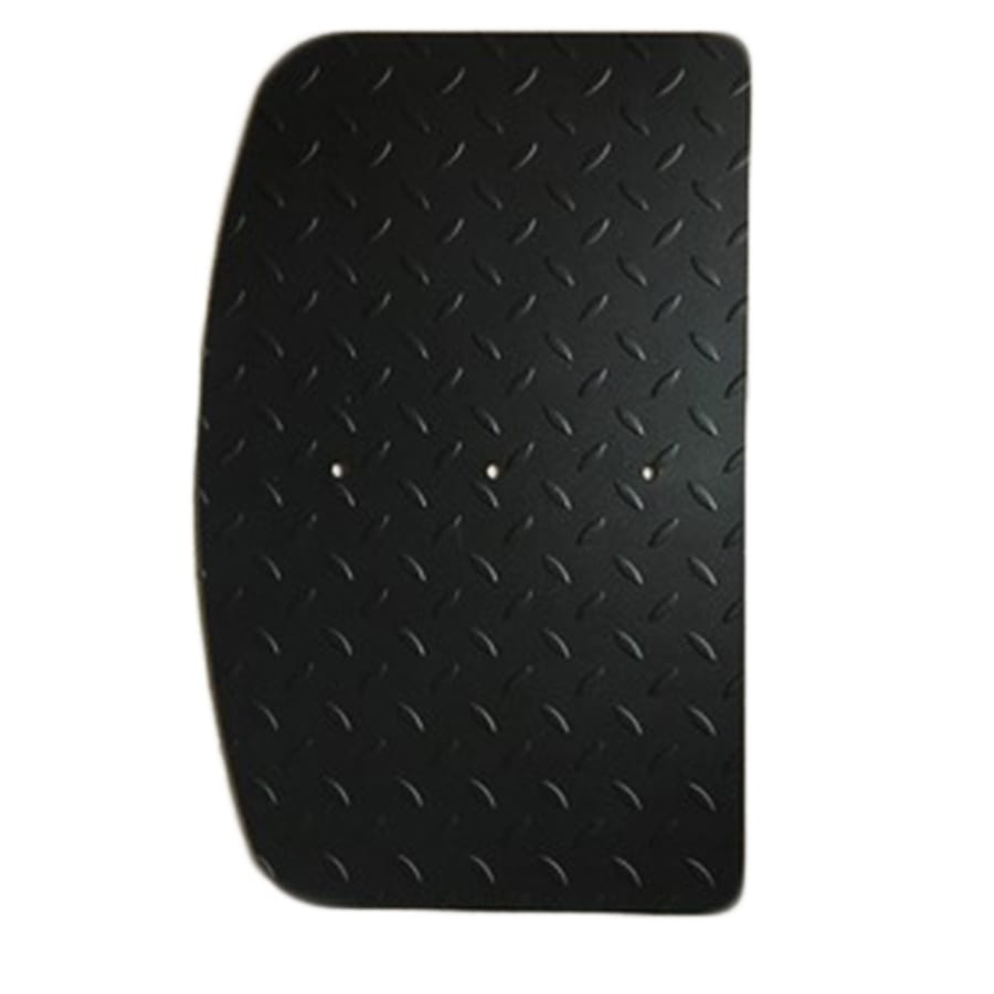 Foot Plate – X3S/X3S Pro