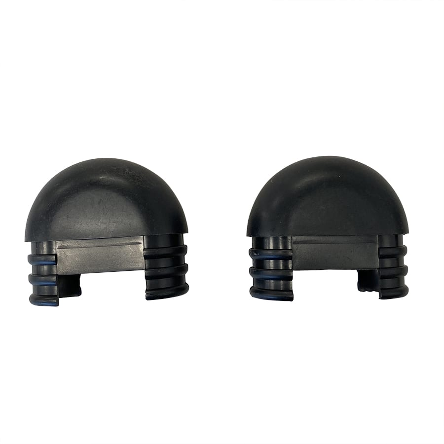 Swing Arm End Caps – CTL (SW)