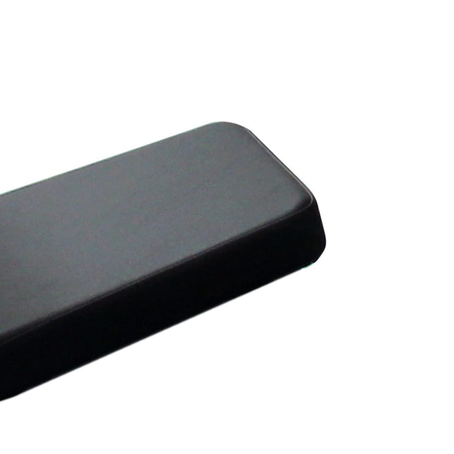 Seat Pad - AbSolo