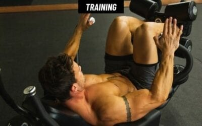 Why Functional Ab Training Is So Important