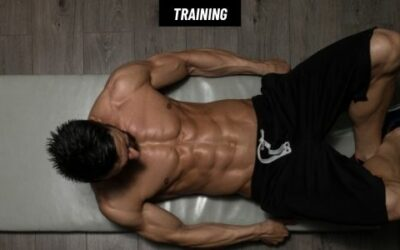 The Importance of Ab Training
