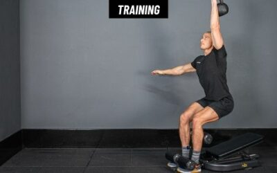 The X3S Bench vs The Traditional Sissy Squat