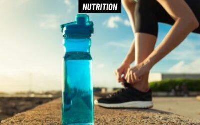 Why Hydration is So Important for Your Fitness Goals