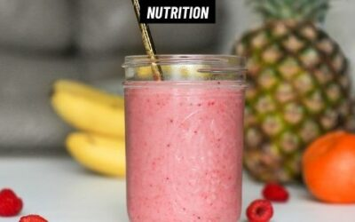 Are all Smoothies Healthy?