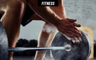 Does Weight Lifting Reduce Flexibility?