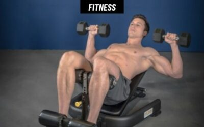 Pump It Up: Boost Heart Health with Weight Training
