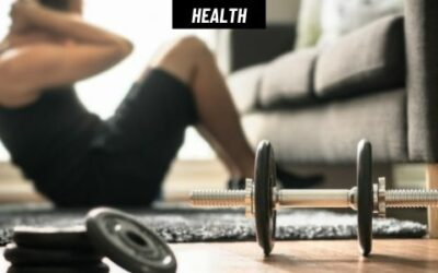 How to Maintain a Healthy Work From Home Lifestyle