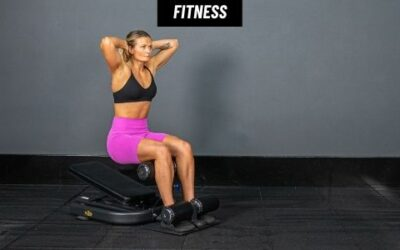 Three Basic Exercises to Strengthen your Lower Body