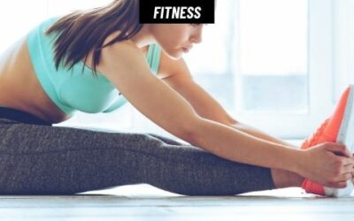 Best Stretches Before a Lower Body Workout