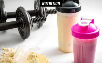 What are the benefits of a protein-rich diet?